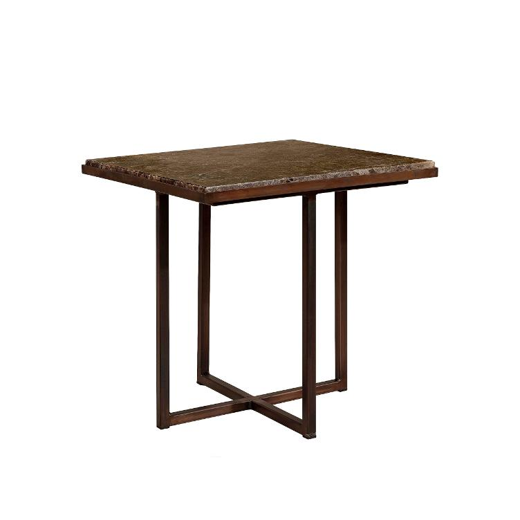SCALA Side table