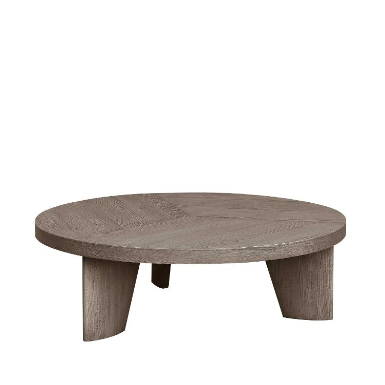 CADEN Coffee table