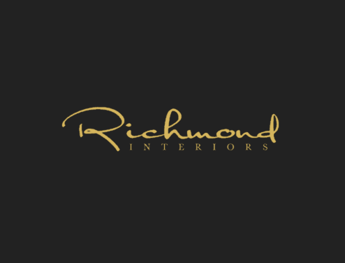 Richmond Interiors