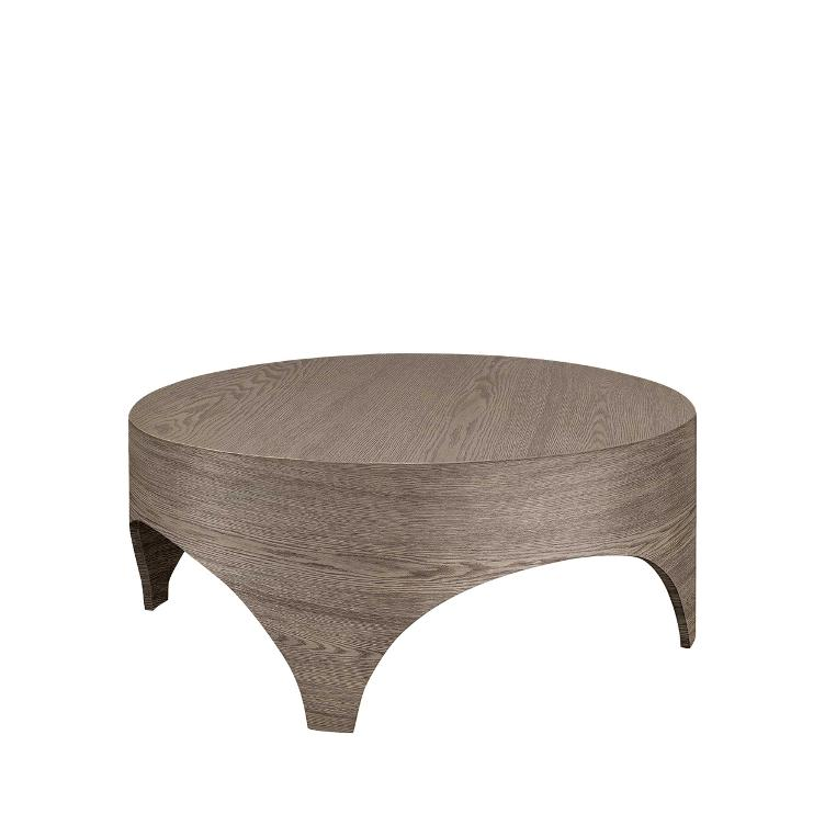 OWEN Coffee table