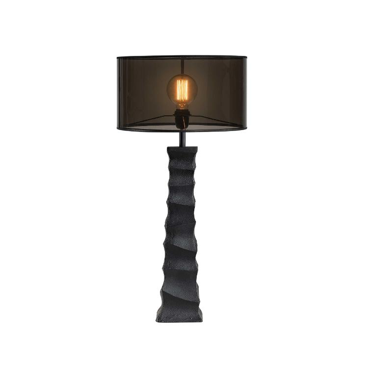 PISA Table Lamp