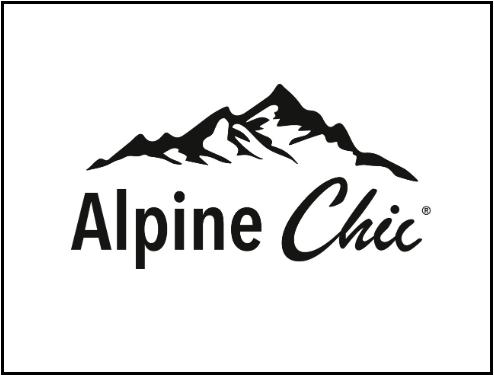 ALPINE CHIC