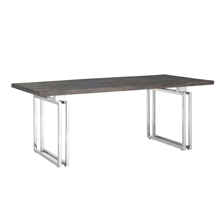 Dining table Tuxedo 230