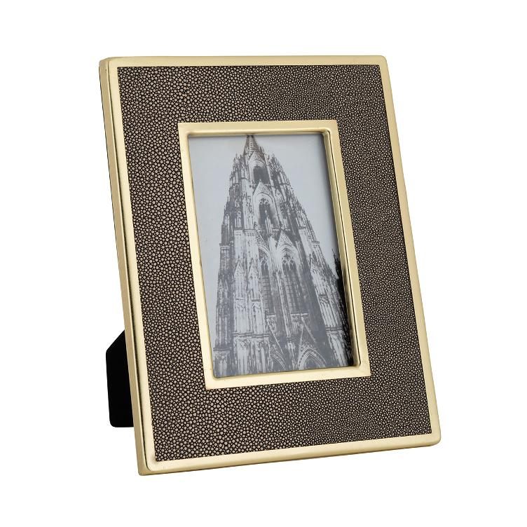 Photoframe Phyre small